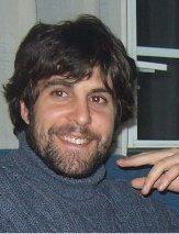 Eduardo Maragoto