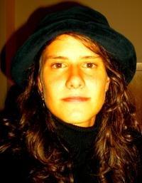 Joana Salém Vasconcelos
