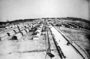 EH-Gurs-1940
