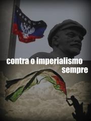 antiimperialismo