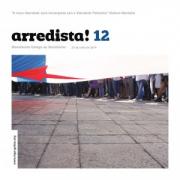 arredista12-300x300