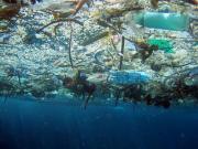 plastic-ocean-garbage 1