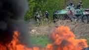 ucrania tropas
