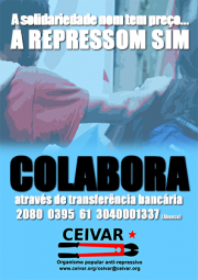 cartaz 20140924 web