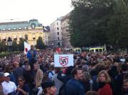 suecia-protesto-contra-partido-n-1