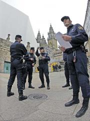 210714 policias