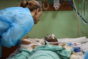 020814 medicos gaza