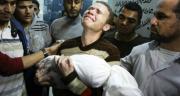 040814 gaza criancas