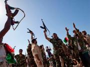 050814 libia conflito