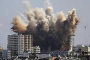 100814 gaza-ofensiva