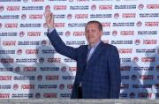 110814 erdogan