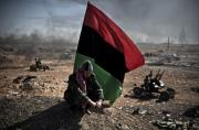 170814 libia