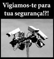 200814 vigilancia