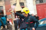 060914 bombeiro-aurelia
