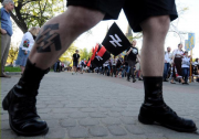 090914 nazis ucrania