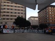 300914 Ferrol