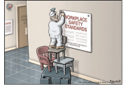 021014 workplace safety