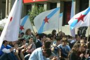 051014 14 bandeiras