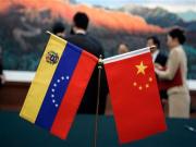 091014 china venezuela