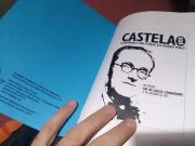111014 castelao