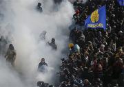 151014 fascistas kiev