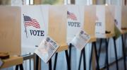 051114 vote