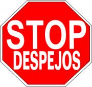 101114 DESPEJOS