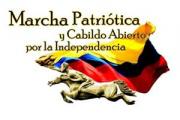 131114 marchapatriotica
