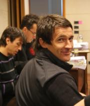 201114 Teto