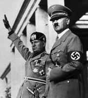 031214 fascistas