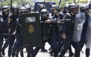 051214 policia