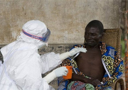 231214 cuba ebola