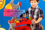 040115 brinquedos