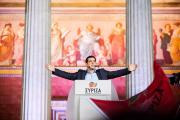 260115 syriza gr