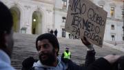 160215 protesto