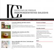 blog cpig