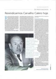 290315 carvalho