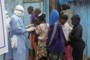230415 ebola