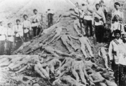 260415 genocidio do povo armenio