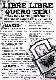 cartazfeiraweb.redimensionado