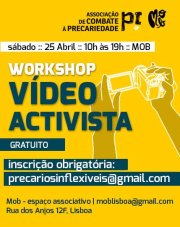 videoativista