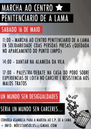 130515 marcha