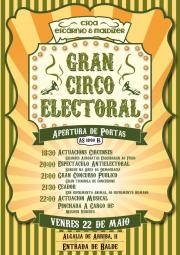 200515 gran circo electoral
