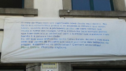 200515 texto