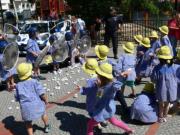 030615 criancas motim