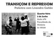 030615 trans