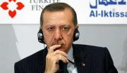 090615 Erdogan 2015