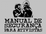 170615 manual segurana 2015