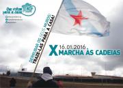 121115 marcha