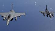 181115 avions
